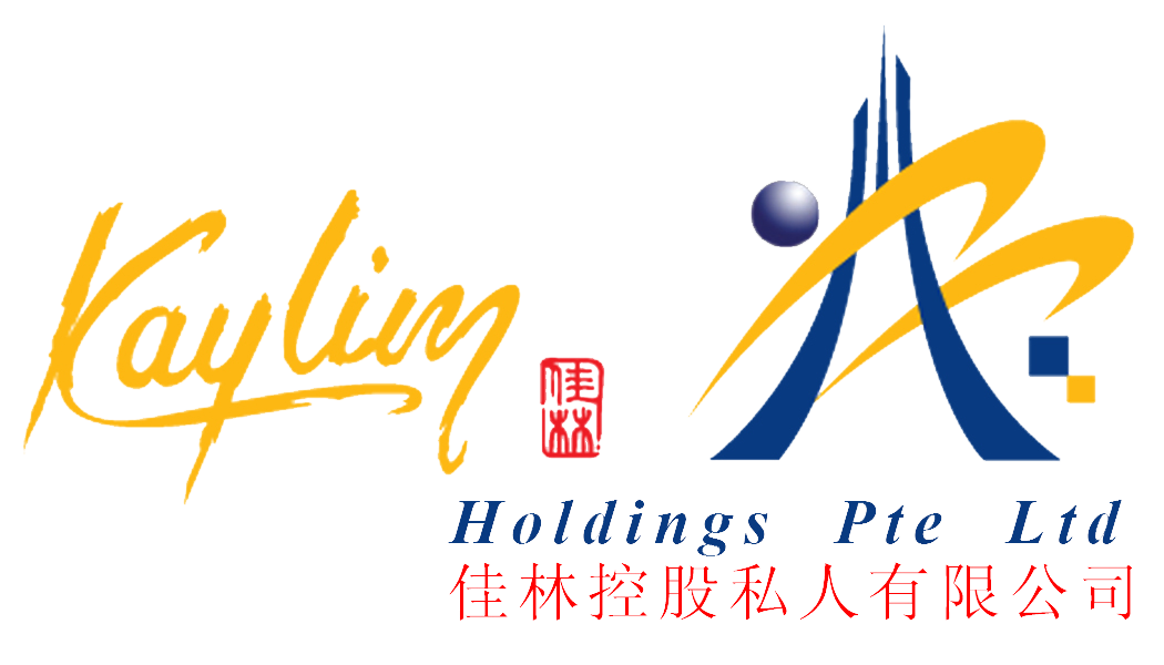 Kay Lim Holdings Pte Ltd